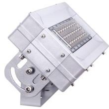 Projecteur à LED étanche 30W avec longue durée de vie