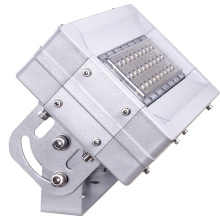 30W Waterproof LED Floodlight with Long Lifespan