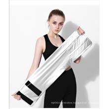 Wholesale Custom  Slimming Sauna  Waist Trainer And Shape Wear for Women