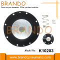 K10203 CA/RCA102 Goyen Type Diaphragm Valve Repair Kit