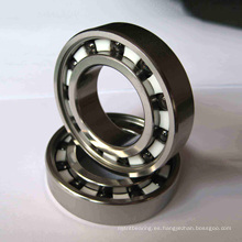 7000CE Angular contacto rodamientos de cerámica