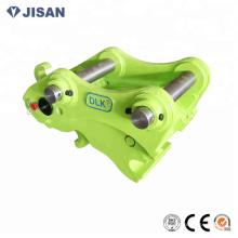 Conector TAKEUCHI, acoplador de conexión rápida TAKEUCHI, acoplamiento rápido hidráulico