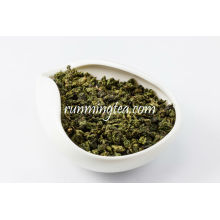 Completo, suave aroma Huang Jin Gui Anxi oolong té (osmanthus de oro)
