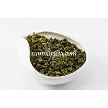 Полный, спелый аромат Huang Jin Gui Anxi oolong tea (золотой османтус)
