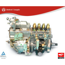TRUCK FUEL INJECTION PUMP E0300-1111100-493
