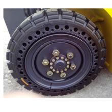 new forklift tyres 5 ton 8.25-14-14 pr