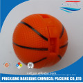 eco ceramic laundry ball manufacturers