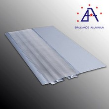 Brilliance new product aluminum awnings lowes