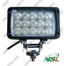10-30V 45W LED Work Light Truck off Road Light