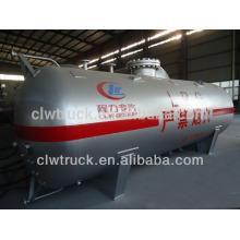 5-20M3 сферический резервуар для хранения с 1 фунтом, сферические резервуары для хранения в Малайзии