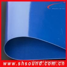 Cheap 1000d Tarpaulin Price (STL1010)
