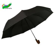 hook handle german gentleman umbrella manufacturer