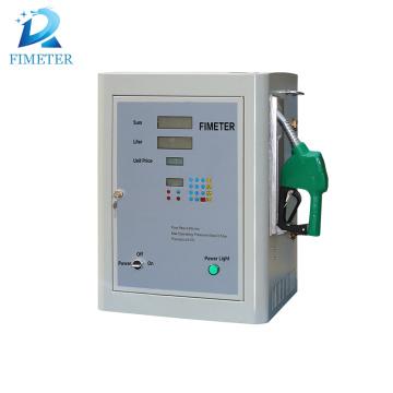 Haute qualité 220 V urée chimique engrais adblue huile comestible machine de remplissage