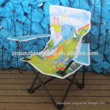 High Quality Folding Cartoon Kids chair