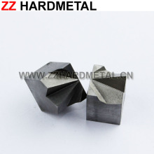 Tungsten Carbide Nail Making Mould in Various Size for Making Nail