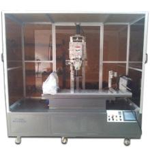 Flache / Kurve Wärmeübertragung Druckmaschine zum Verkauf