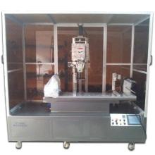 Máquina de impressão de transferência de calor plana / curva para venda