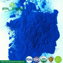 Food Grade E18 Phycocyanin Powder