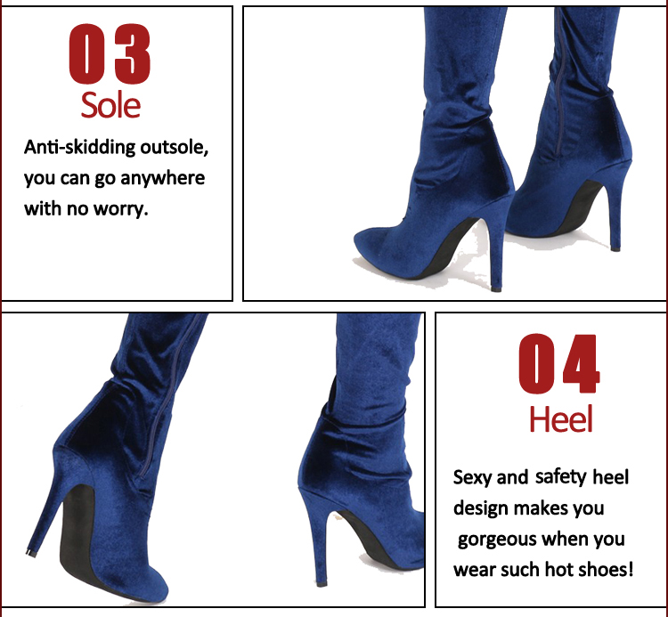 suede bootie shoes