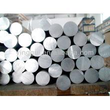 6262 aluminium alloy cold drawn round bar