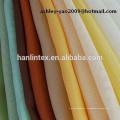80s 60s 50s tecido lenço tecido giratório poliéster voile cinza
