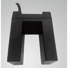 Interruptor de nivelación fotoeléctrico del elevador (EM-LPS82)
