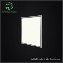 295X295mm Cuadrado LED Panel de luz con Ce, RoHS, UL, Dlc