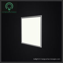 295X295mm Square LED Panel Light with Ce, RoHS, UL, Dlc