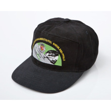 A11 Embroidered Baseball Cap