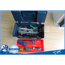 Multi-purpose Engineering Tool Kit in different colors