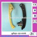 Qualidade superior 1.3L Motor Timing Cadeia Kit para Mazda 4A90 4A91 4A91-12-006