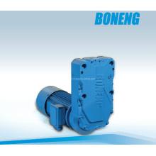 Polipasto eléctrico / Caja de engranajes helicoidales de eje paralelo serie FC (FC05-09)