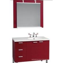 Cabinet Bathroom (Zhuv)