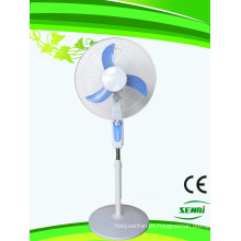 16 Inchs 24V DC Stand Ventilator Solar Ventilator DC-Lüfter (SB-S-DC16C)