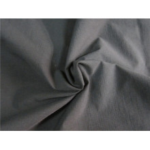 4-Way-Stretch Nylon Spandex Fabric for Garment