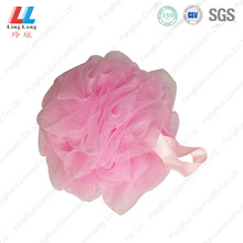 soft+shower+scrubber+cleaner+loofah+puff+bath+sponge
