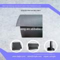 materials carbon cloth activated carbon fiber