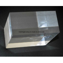 Transparent 100% Leaxn Rigid Cast Acrylic Sheet, Transparent Acrylic Plate