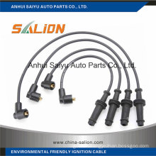Ignition Cable/Spark Plug Wire for Chery 5967. P1