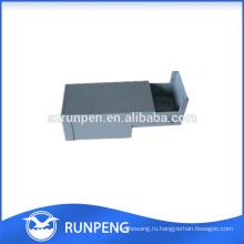 Высокоточные детали для штамповки металлов