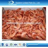 new arrival fair price shrimp