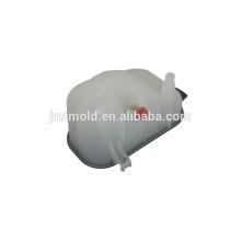 Preiswerter kundengebundener Schlag formt Plasic-Form-Wasser-Behälter-Form