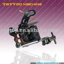 Professional tattoo machine