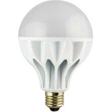 880lm 11w conduziu o bulbo G100 das lâmpadas, base E27