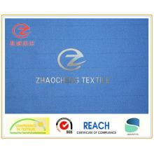 T / C 40/60 Twill Anti-Static (NEUES STANDARD) Funcational Fabric (ZCFF023)