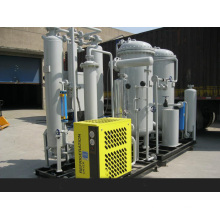 N2 Psa Generator for Industry Production with Good Quality (BPN99.99/15)