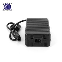 5V 19A ac dc power supply transformer adapter