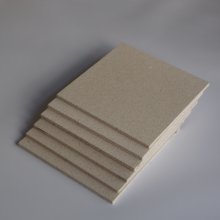 Refractory safe class A waterproof mgo wall boards