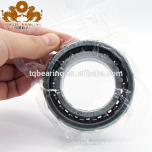 7010 super precision NSK high speed bearing