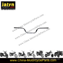 Motorcycle Handlebar Fit for Cg125